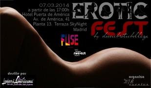 erotic fest8